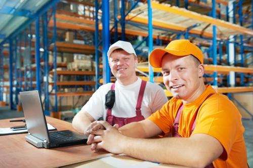 Manufacturers still looking to fill skills gap