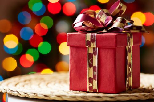 The do's and don'ts of managing holiday time off