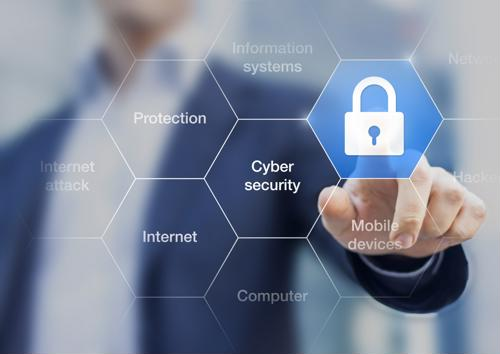 6 tips for improving your factory's cybersecurity