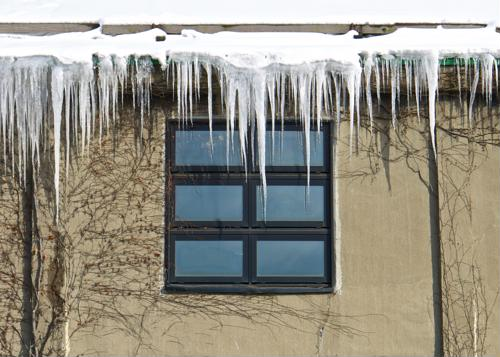 6 key aspects of keeping your workers safe this winter