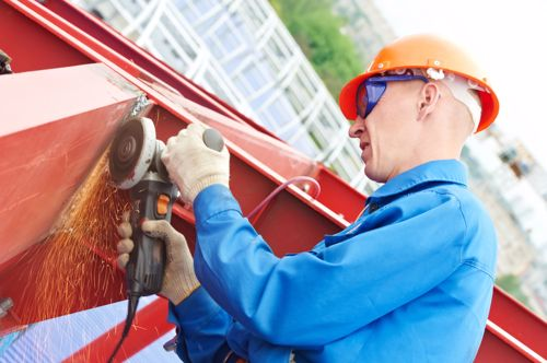 4 signs it's time to replace your PPE