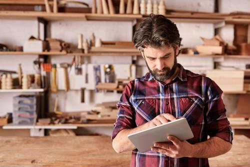 8 tips to grow your manufacturing business