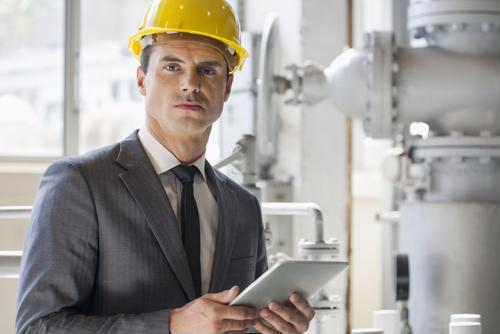 7 skills every manufacturing worker needs