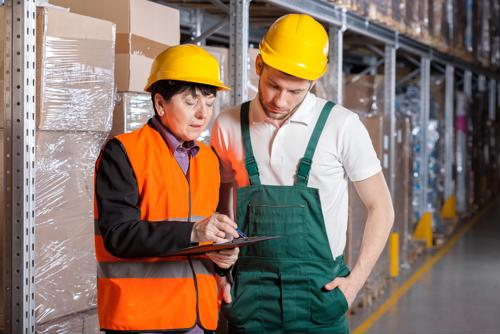 5 tips to boost manufacturing worker satisfaction