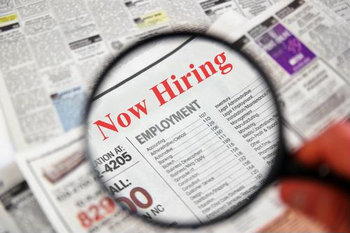 4 ways to make manufacturing job descriptions stand out