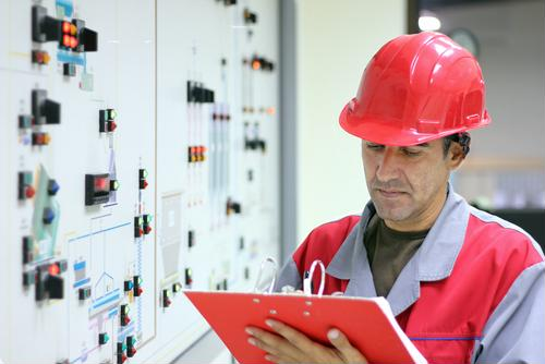 Overcome the manufacturing skills gap with these 7 tips