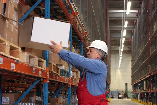 4 ways to lower retirement rates in manufacturing