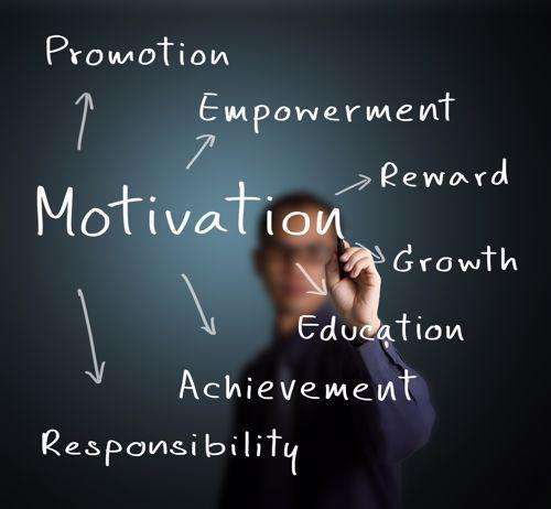 9 ways to reward long-time manufacturing employees