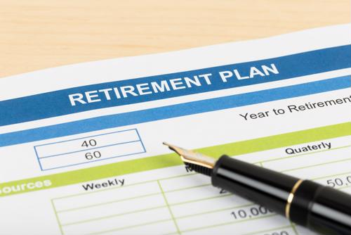 5 tips for managing high retirement rates in manufacturing